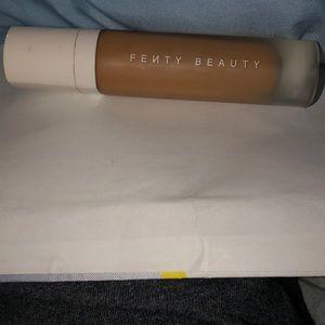 Fenty Beauty Foundation 360